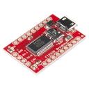 FT232RL USB-シリアル変換モジュール