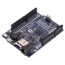 A-Star 32U4 Prime LV microSD
