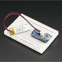Adafruit Pro Trinket バッテリーモジュール
