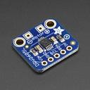 Adafruit DRV2605L 触感フィードバックモジュール