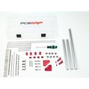 PCBGRIP-30002