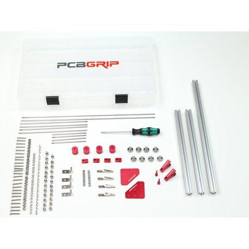 PCBGRIP Kit 50--在庫限り