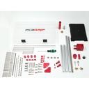 PCBGRIP-30003