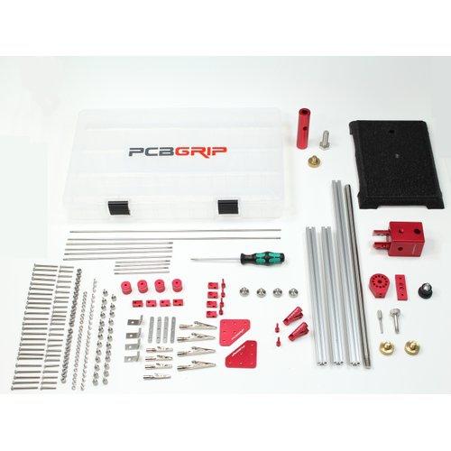 PCBGRIP Kit 150--販売終了