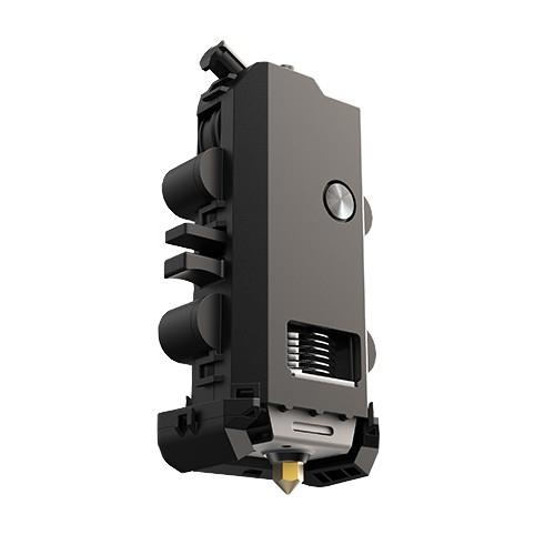 MakerBot Replicator Smart Extruder--販売終了