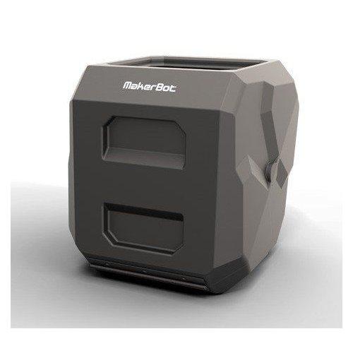《お取り寄せ商品》MakerBot Replicator Z18 Filament Case--販売終了