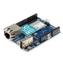 Arduino YÚN--在庫限り