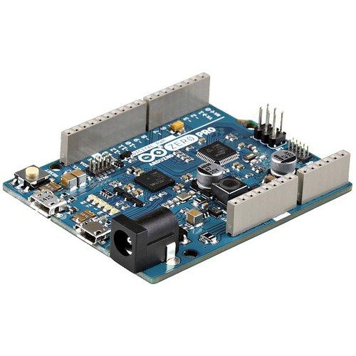Arduino Zero Pro --販売終了