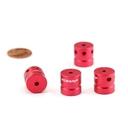 PCBGRIP Cylinder (4個入り)--在庫限り