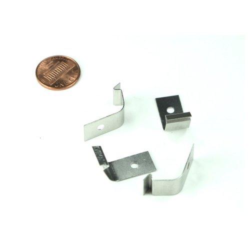 PCBGRIP Flat Spring(4個入り)--在庫限り