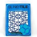 BLINKINLABS-002