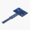 Intel® Edison Breakout Board