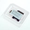 SSCI-022521