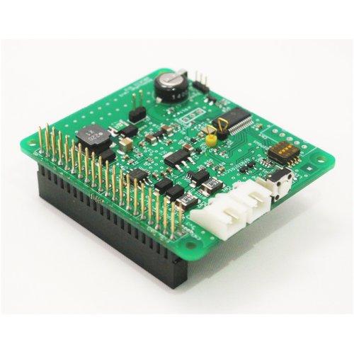 slee-Pi(電源管理モジュール)--販売終了