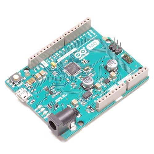 Arduino M0--在庫限り