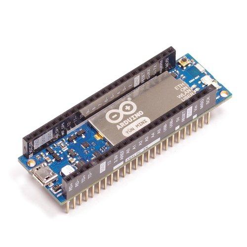 Arduino YÚN mini--在庫限り