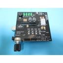 Arduino基礎学習シールド(Uno用)