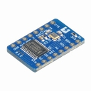 SC16IS750 UART with I2C bus interface  breakout board