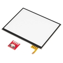 SFE-LCD-13631