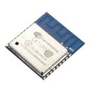 ESP-WROOM-02 Wi-Fiモジュール(フラッシュ2MB)