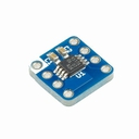 PCA9517ADP  I2Cレベル変換バスバッファ基板