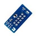 MESH GPIOブロック用照度センサ