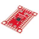 SX1509 16チャンネル I2C GPIOエクスパンダ