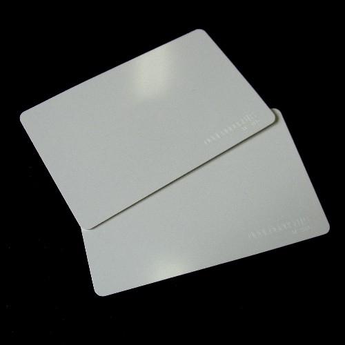 FeliCa Standard カード RC-S100
