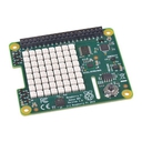 Raspberry Pi Sense Hat(RSコンポーネンツ製)