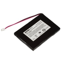 リチウムイオン電池1800mAh