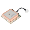 SFE-GPS-12751