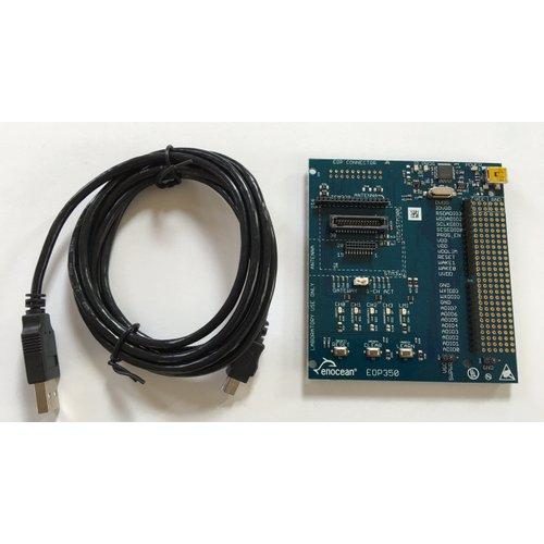 EnOcean プログラマボード EOP350--販売終了