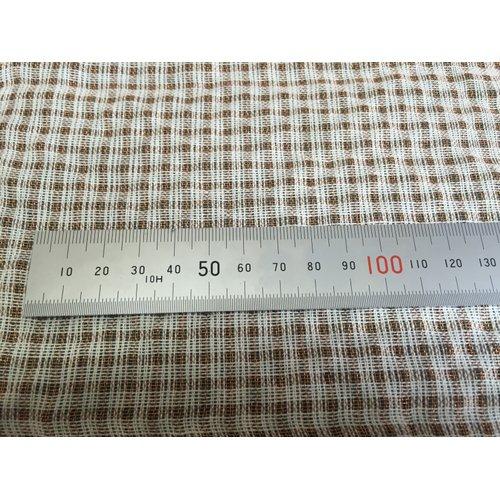 導電性織物(30 cm × 30 cm)