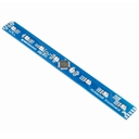 PCA9626B  RGB LED Stick - 8ch with PCA9626B