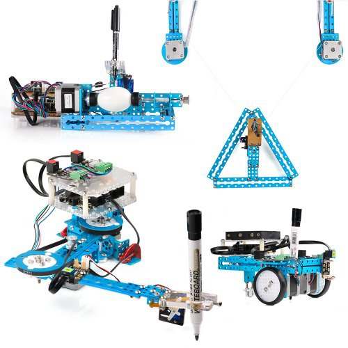 mDrawbot Kit --販売終了