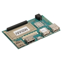 ADT-DRAGONBOARD-410C