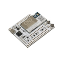 Arduino Industrial 101--在庫限り