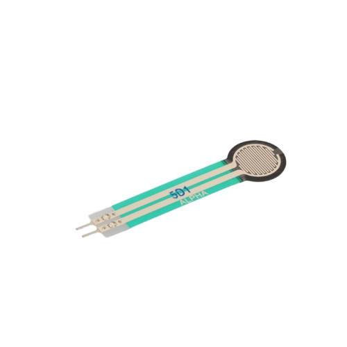 感圧センサ(円形・小)