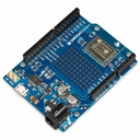 ESPr® One (Arduino Uno form-factor)