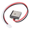 SFE-GPS-13740