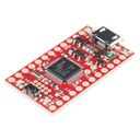 SFE-DEV-13664