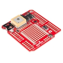SFE-GPS-13750