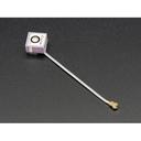 uFL接続 9mm GPS用アンテナ