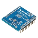 ESPr® Developer environment sensor shield