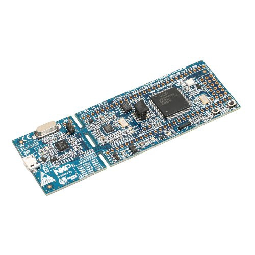 LPC1769 LPCXpresso Board