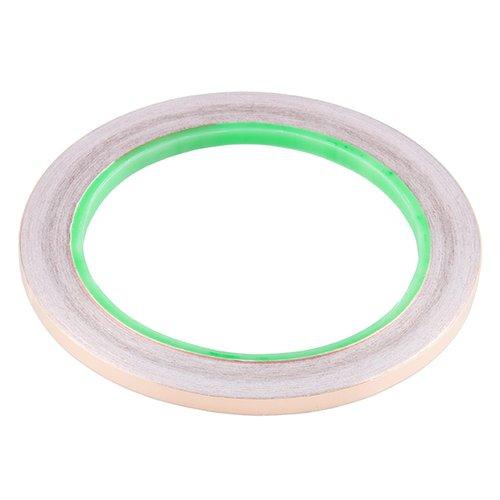 銅箔テープ(細)