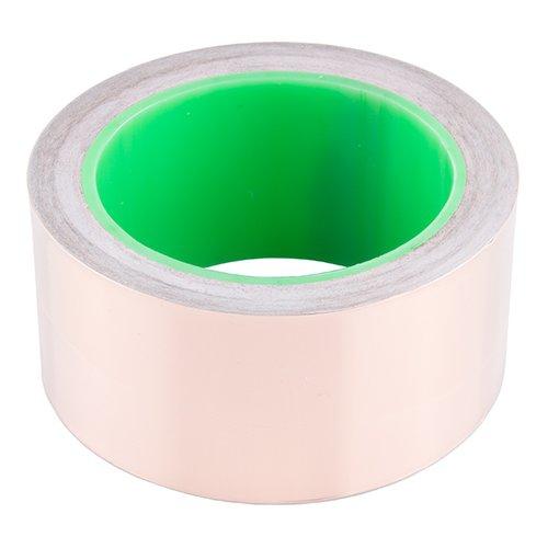 銅箔テープ(太)
