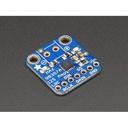 MAX98357A搭載 I2S 3W D級アンプボード