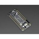 FeatherWing - 8 x 16 LEDマトリックスドライバボード