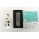 SORACOMスターターキット(3G USBドングル AK-020同梱)